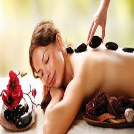 Dubai Massage Deals